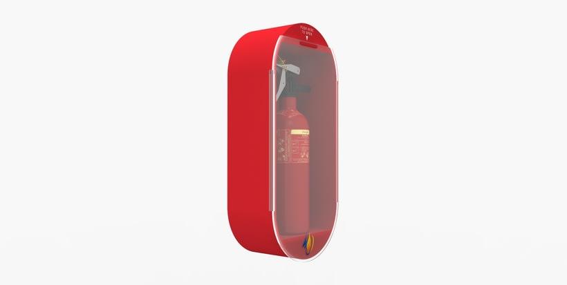 PreviFoc (Product Design) 3