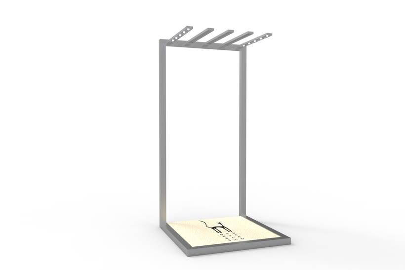 Alumia (Product Design) 1