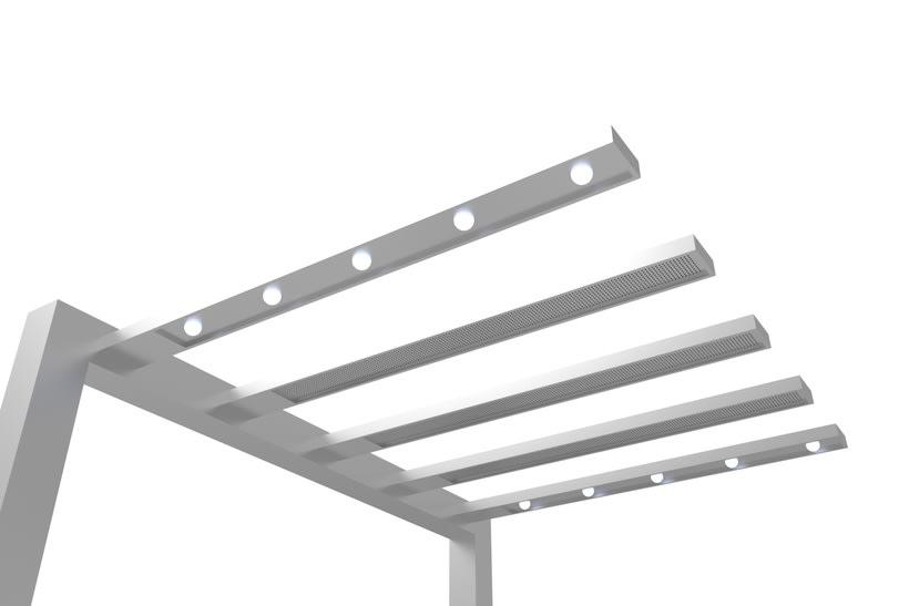 Alumia (Product Design) 3