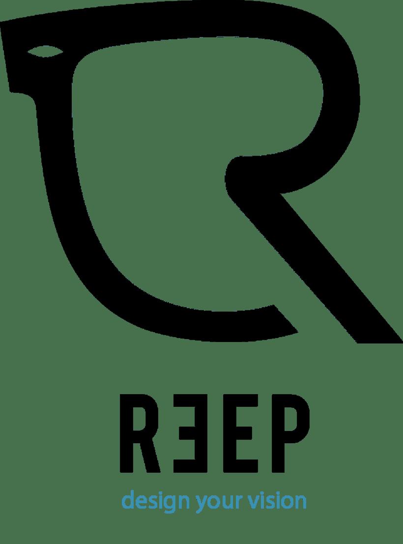 REEP (Interaction Design) 2