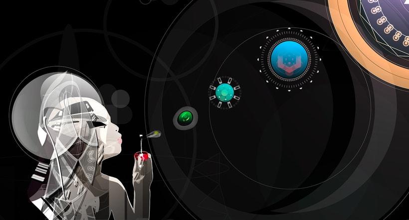 Burbujas -1
