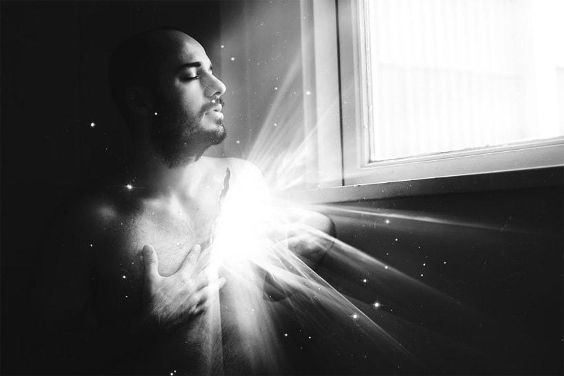 Eres sal, eres luz 1