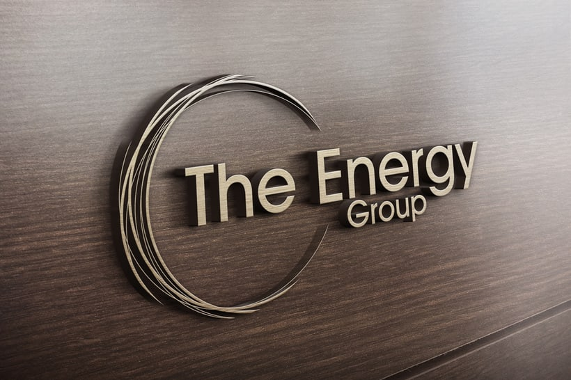 The Energy Group -1