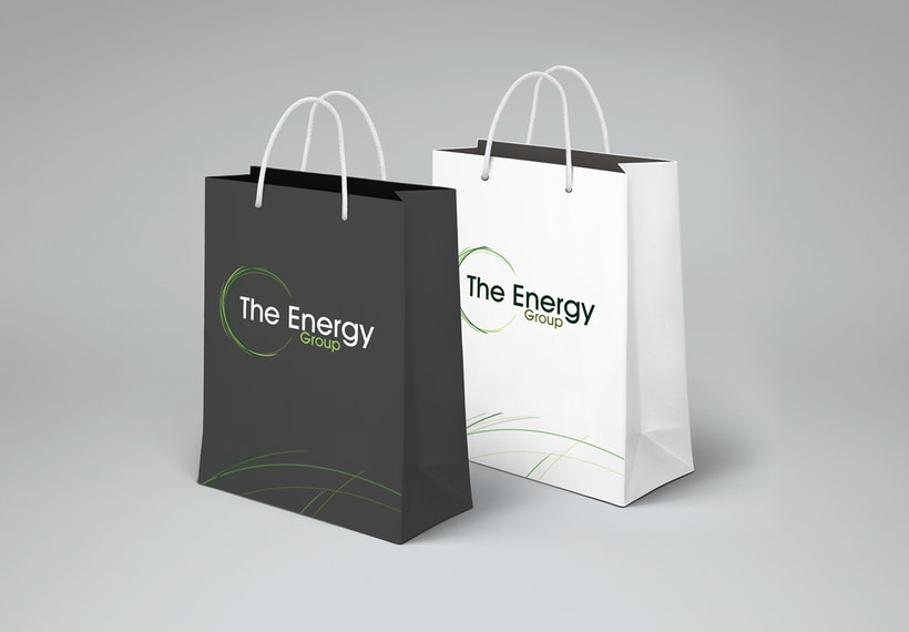 The Energy Group 2