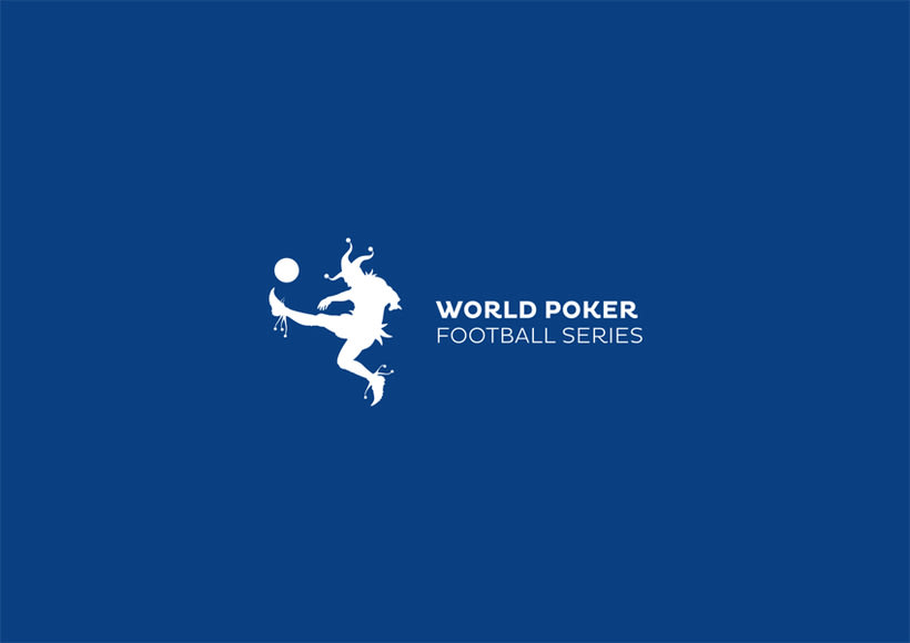 World Poker Football Series 3