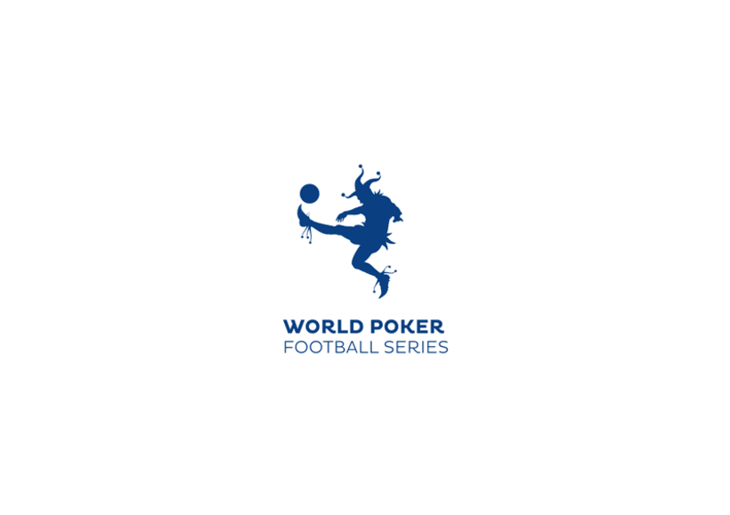 World Poker Football Series 0