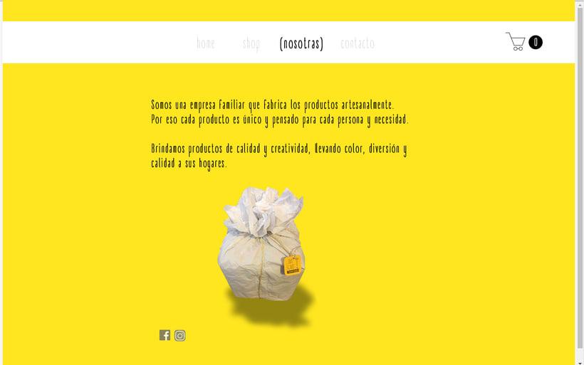 SUNFLOWER_Marca + Gráfica 7