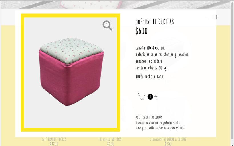 SUNFLOWER_Marca + Gráfica 5