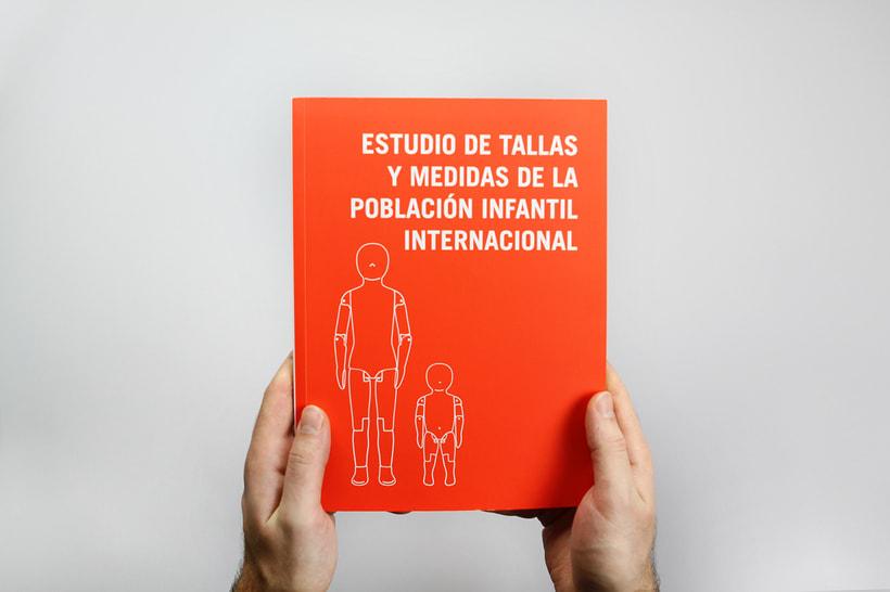 TALLAS Y MEDIDAS 2
