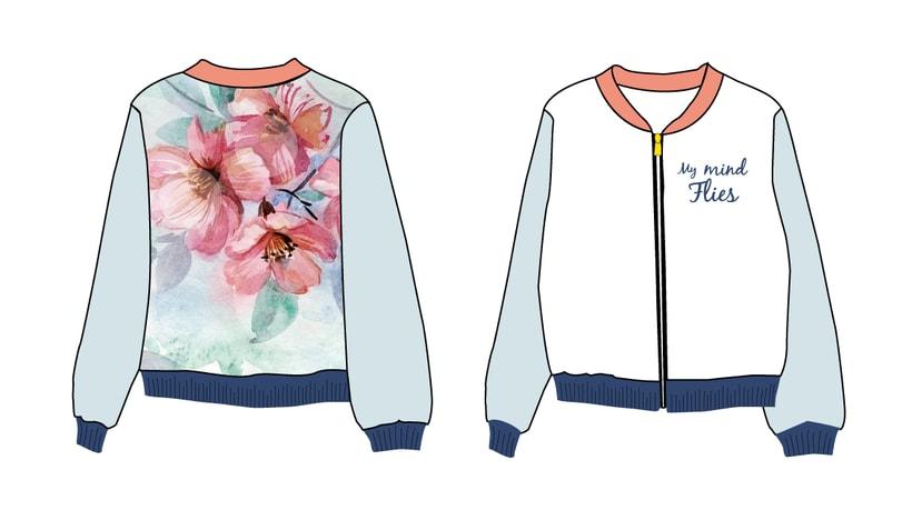textile design 0