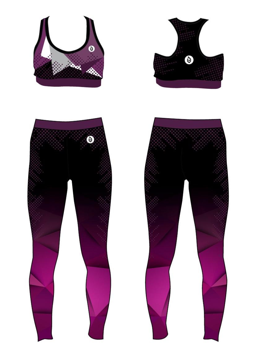 textile design 15