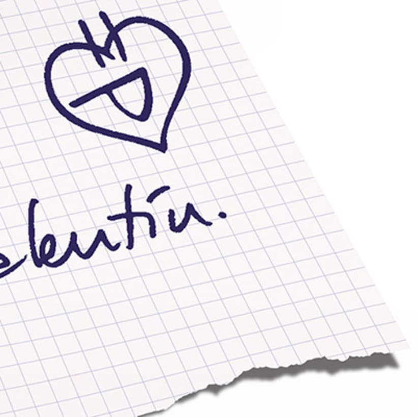 Feliz San Valentín 8