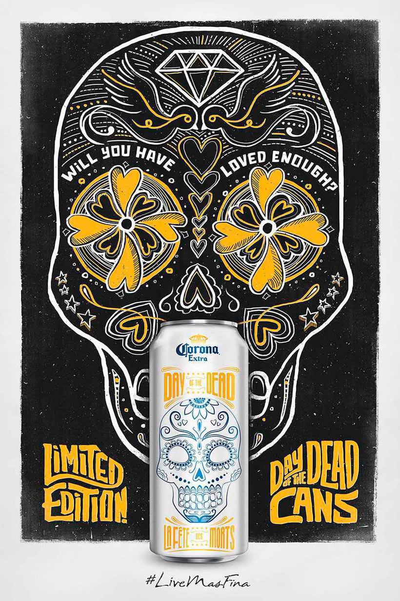 Los 100 mejores diseños de cerveza del mundo 14