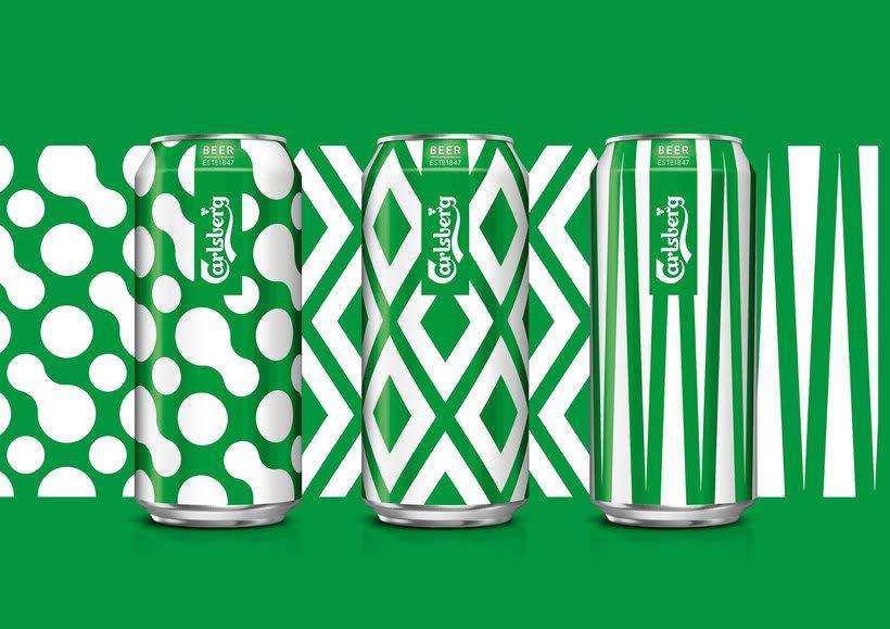 Los 100 mejores diseños de cerveza del mundo 18