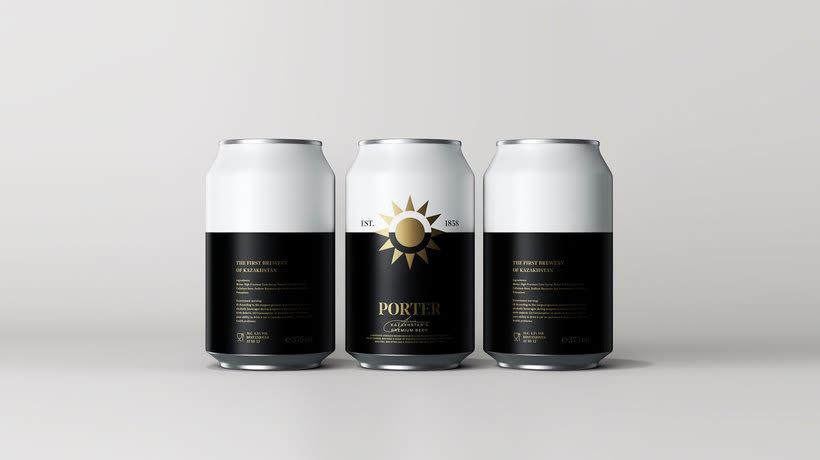 Los 100 mejores diseños de cerveza del mundo 32