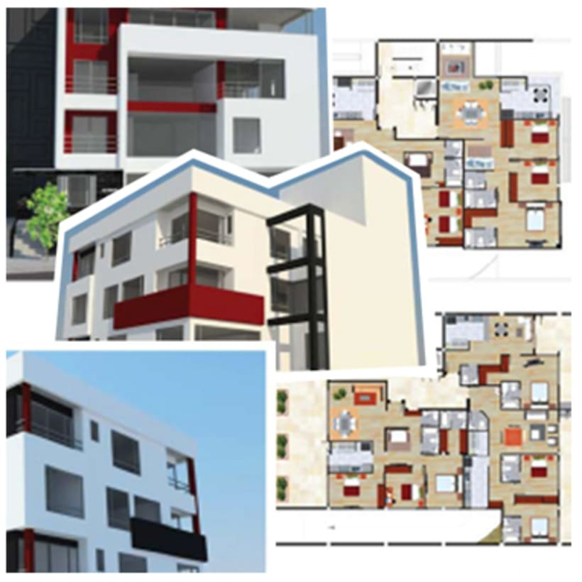 Edificio Ayres -1