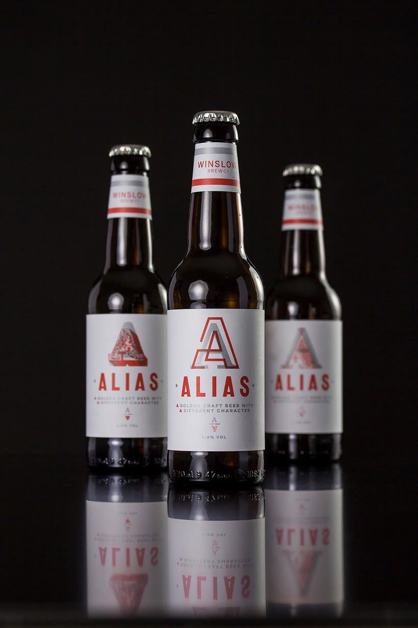 Los 100 mejores diseños de cerveza del mundo 46