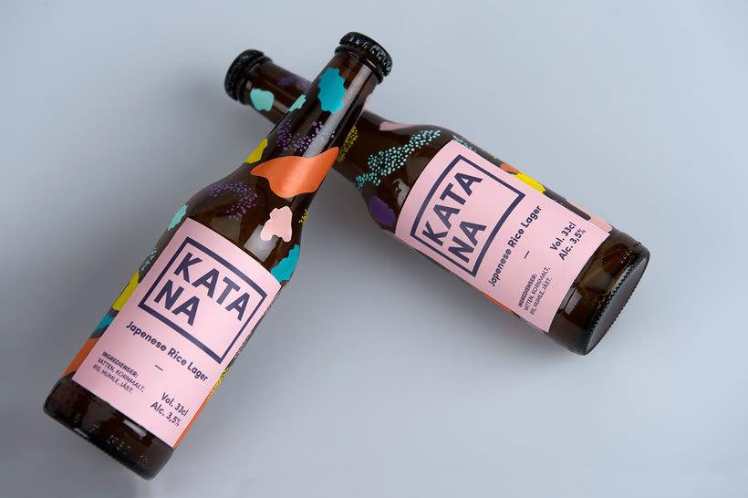 Los 100 mejores diseños de cerveza del mundo 48