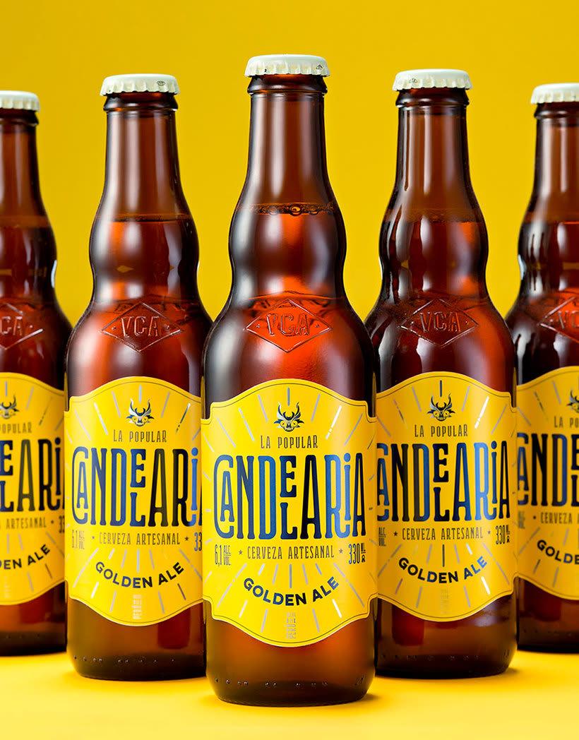 Los 100 mejores diseños de cerveza del mundo 52