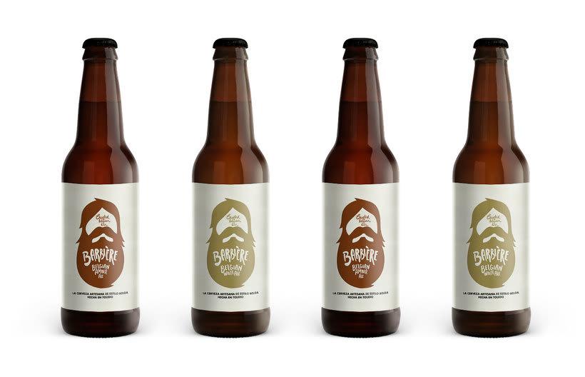 Los 100 mejores diseños de cerveza del mundo 60
