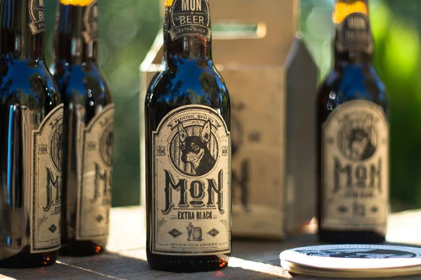 Los 100 mejores diseños de cerveza del mundo 64