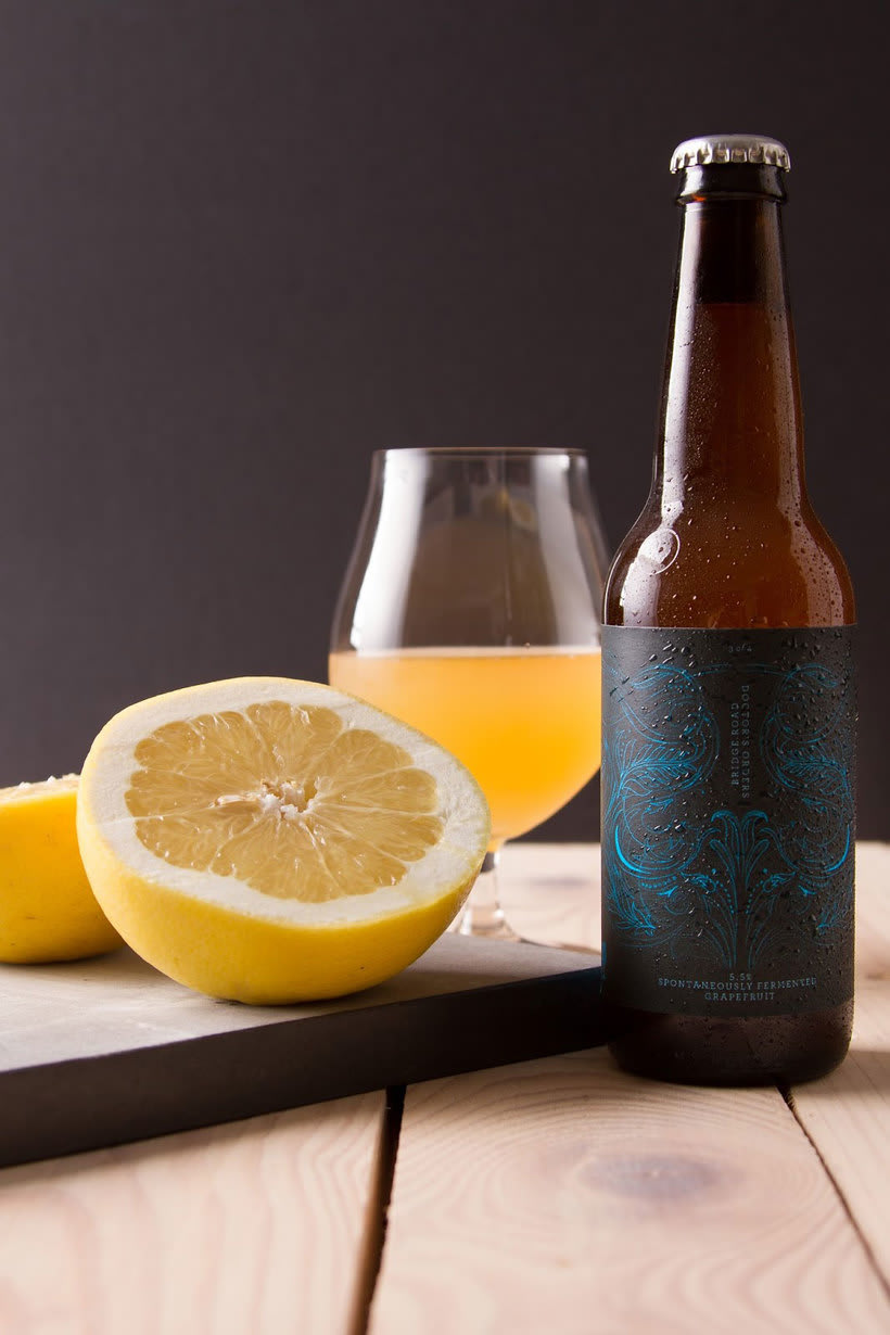 Los 100 mejores diseños de cerveza del mundo 78