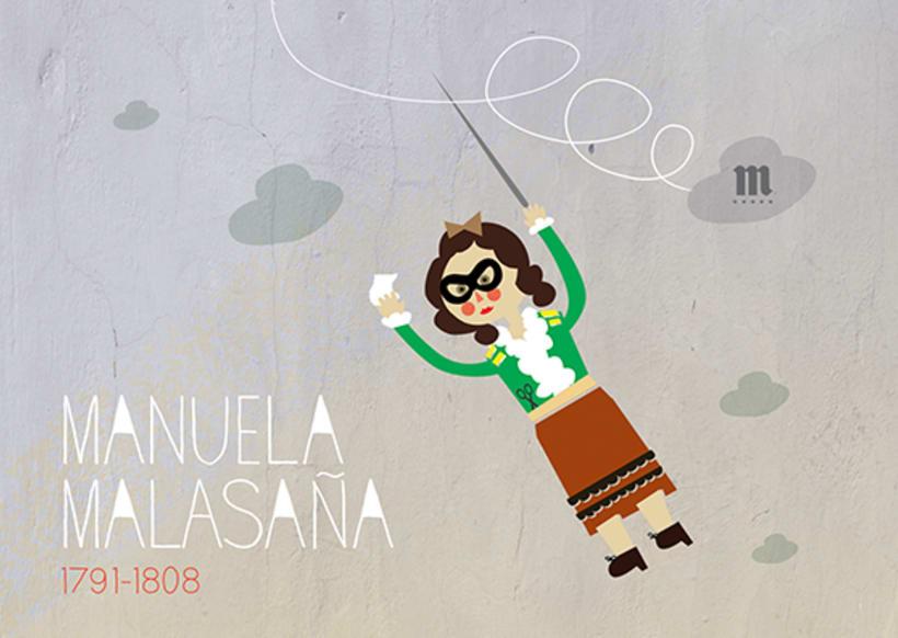 Super-Manuela 0