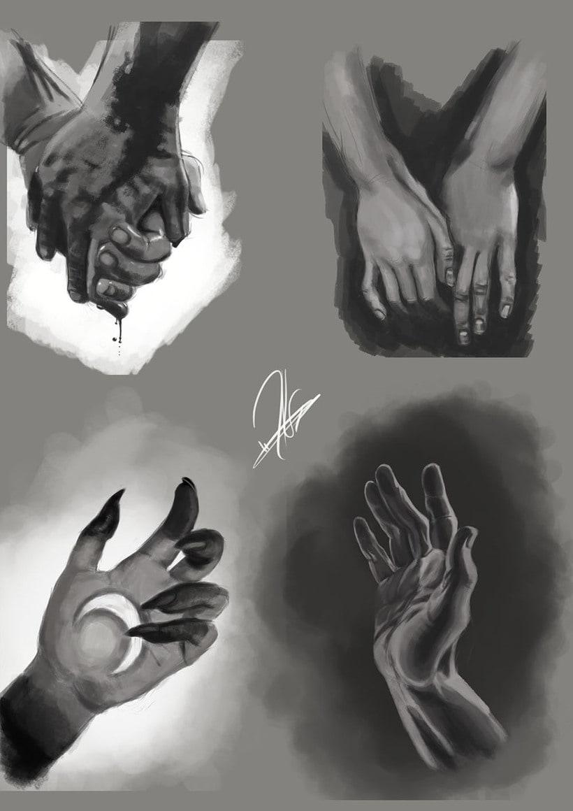 manos -1