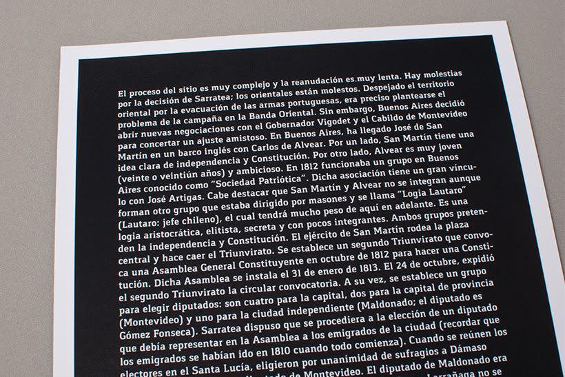 Tipografía Gaspar 10