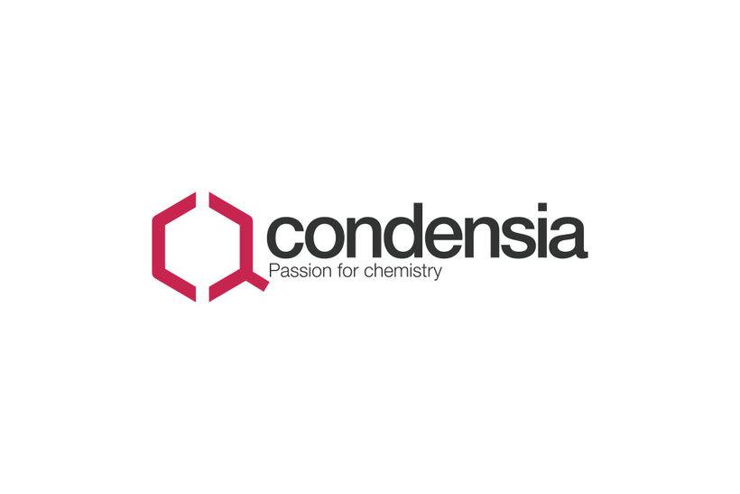 Condensia 0