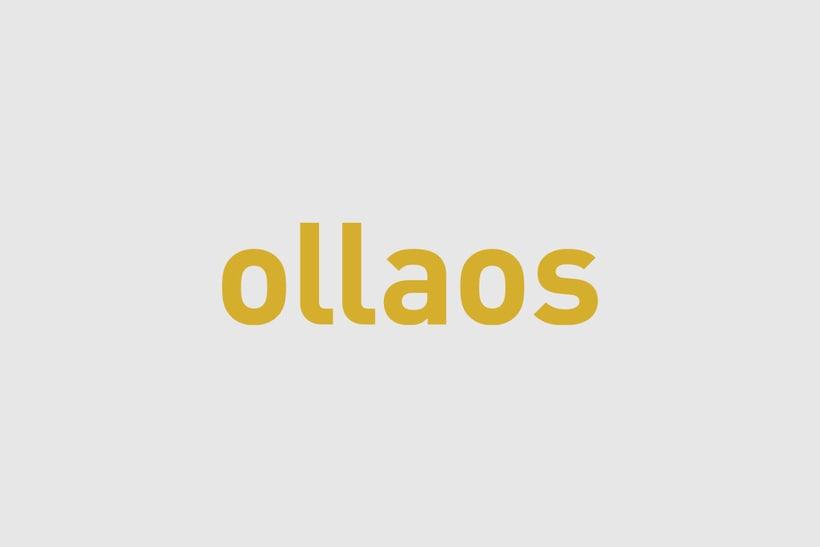 Ollaos 0