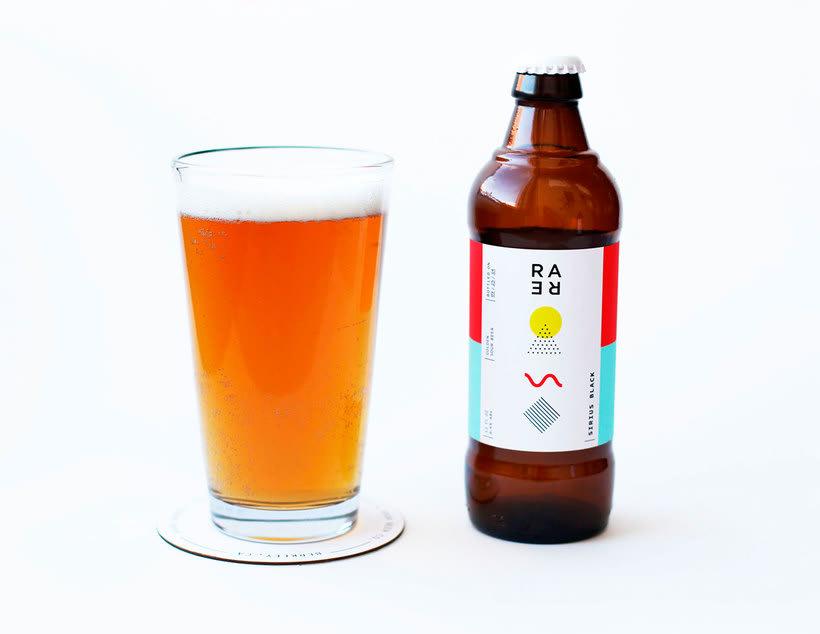Los 100 mejores diseños de cerveza del mundo 136