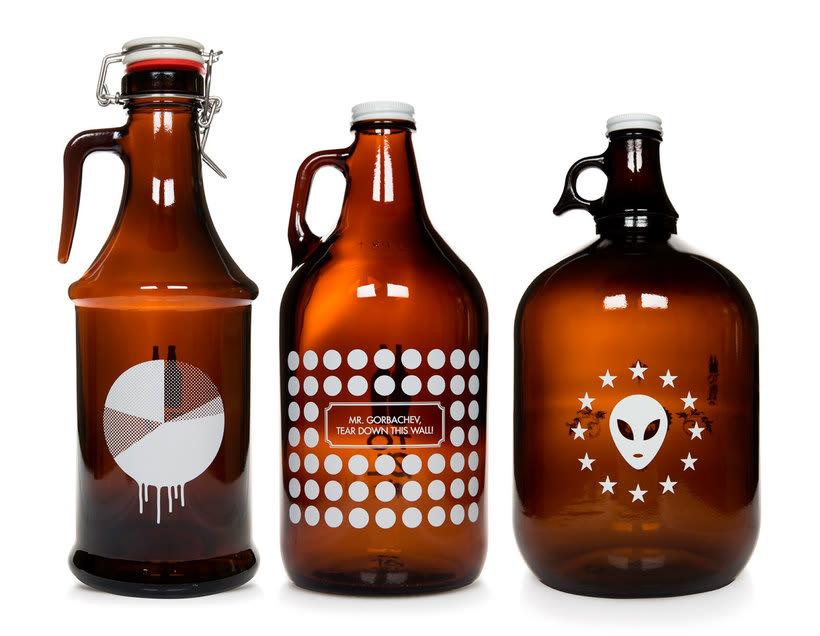 Los 100 mejores diseños de cerveza del mundo 138