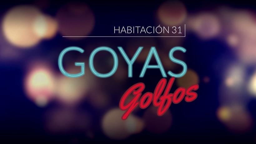 Generador de carteles Goyas Golfos 2017Nuevo proyecto 0
