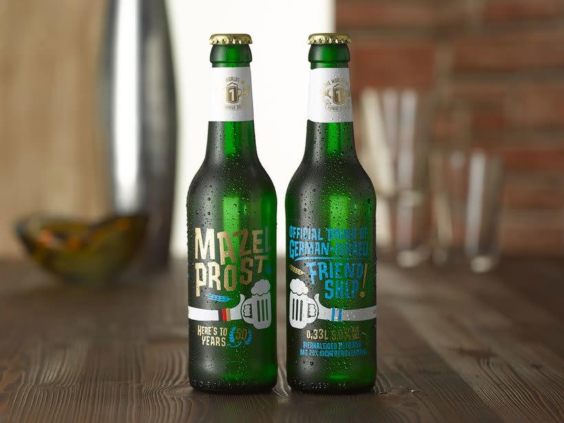 Los 100 mejores diseños de cerveza del mundo 158