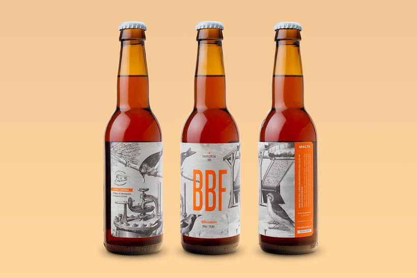 Los 100 mejores diseños de cerveza del mundo 160