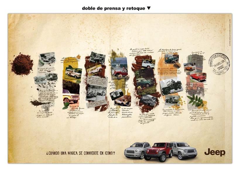 Breve Book en PDG Spain 2