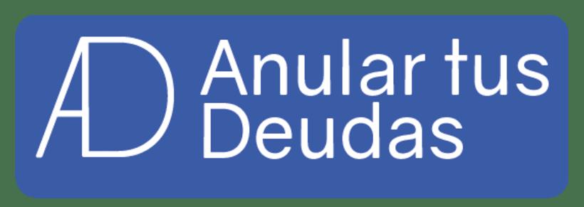 Logotipos para webs 1