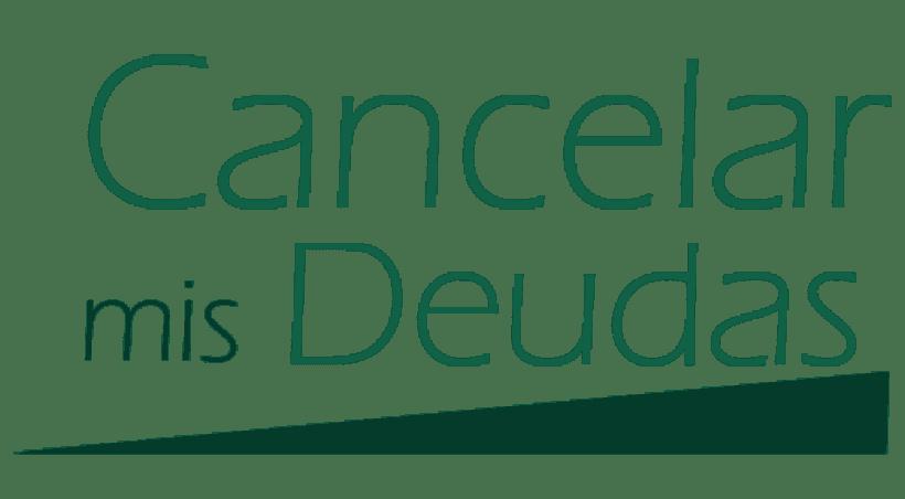 Logotipos para webs 3