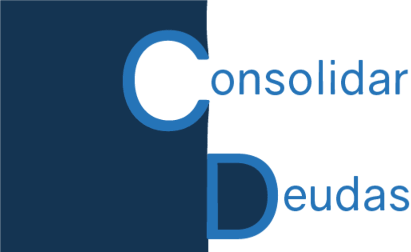 Logotipos para webs 8