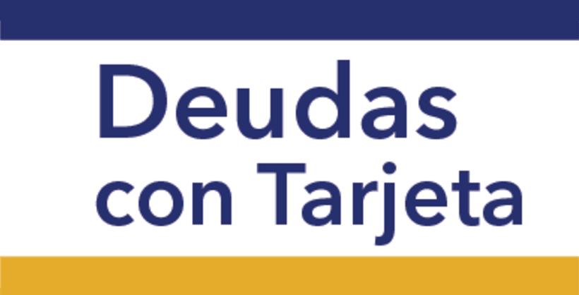 Logotipos para webs 9