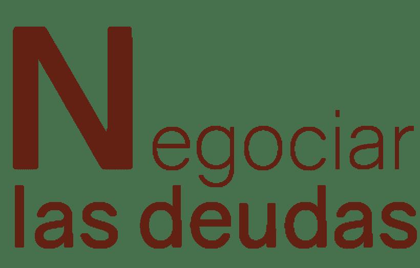 Logotipos para webs 14