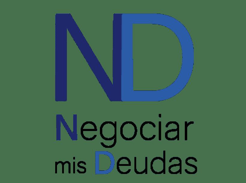 Logotipos para webs 15