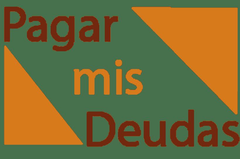 Logotipos para webs 18
