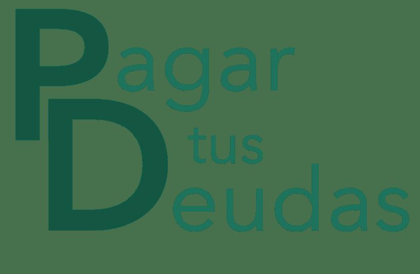 Logotipos para webs 19