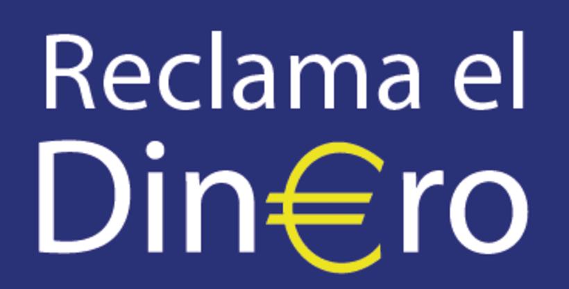 Logotipos para webs 21