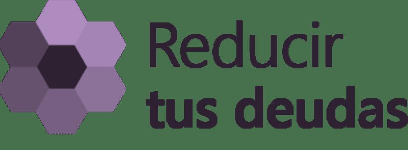 Logotipos para webs 23
