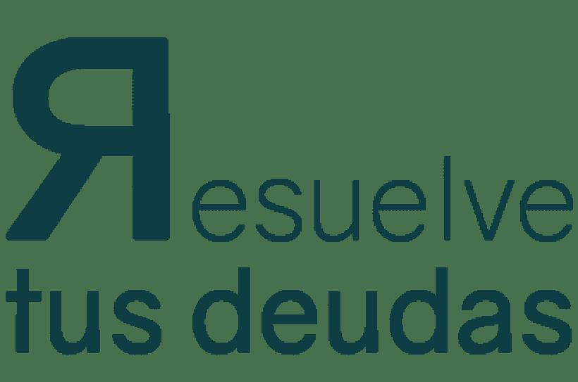 Logotipos para webs 25