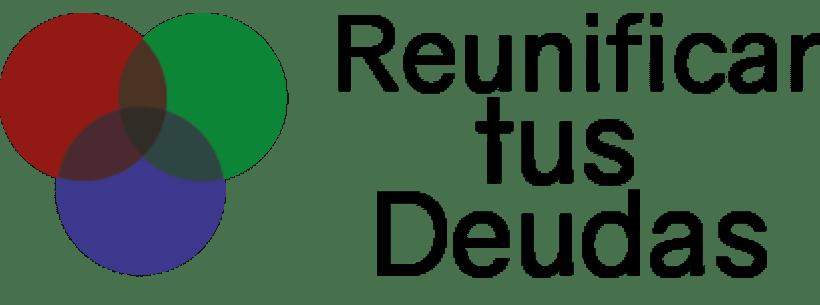Logotipos para webs 27