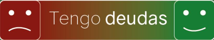 Logotipos para webs 29